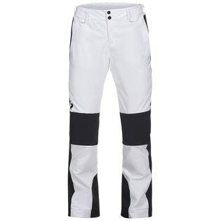 Pantalon Lanzo pour femmes