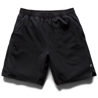 Men's Training Short