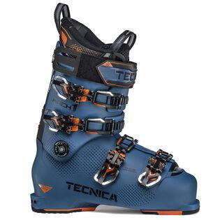 Bottes de ski Mach1 MV 120 pour hommes [2020]