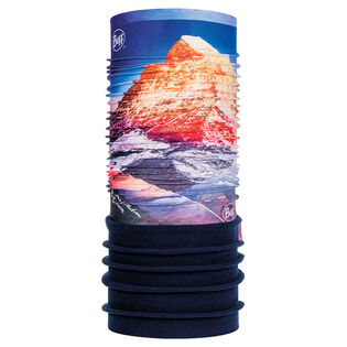 Matterhorn Multi Polar Buff®