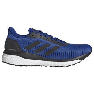 Chaussures de course Solar Drive 19 pour hommes