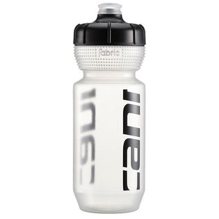Logo Water Bottle (21 Oz)