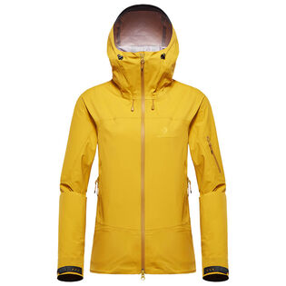 Women's Hariana Jacket