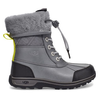 Juniors' [13-5] Butte II CWR UGG Boot