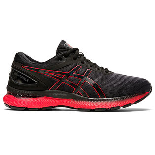 Men's GEL-Nimbus® 22 Running Shoe