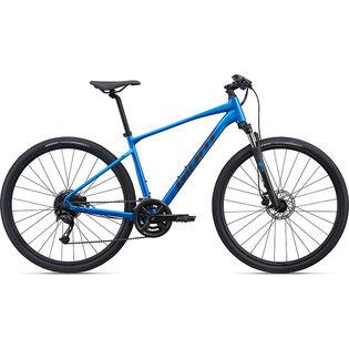Roam 2 Disc Bike [2021]