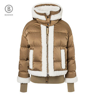 Women's Suza-LD Jacket