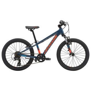Boys' Trail 20 Bike [2019]