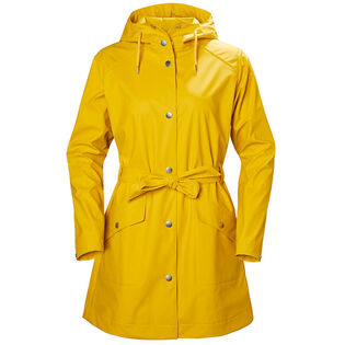 Women's Kirkwall II Rain Coat