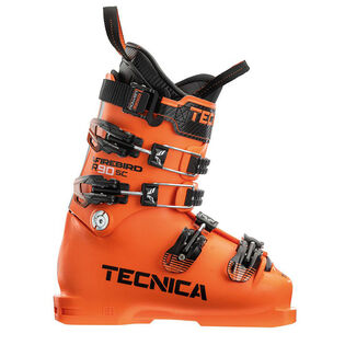 Juniors' Firebird R 90 SC Ski Boot [2021]