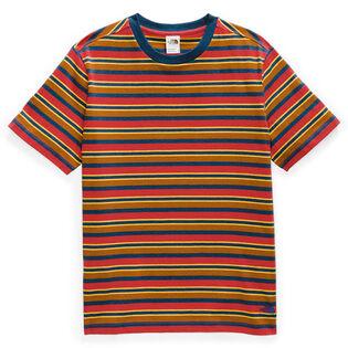 Men's Berkeley Stripe T-Shirt