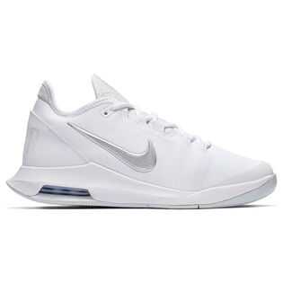 Women's Air Max Wildcard Tennis Shoe