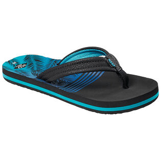 Juniors' [1-7] Ahi Sandal