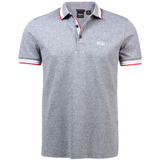 Polo Paddy pour hommes