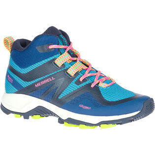 Women's MQM Flex 2 Mid GORE-TEX® Hiking Boot