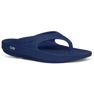 Unisex OOriginal Sandal
