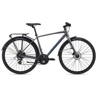 Escape 2 City Disc Bike [2021]