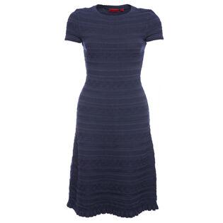 Women's Sawani Dress