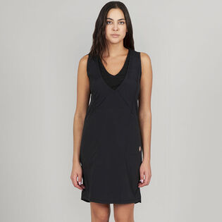 Women's Liike III Dress