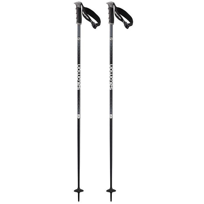 Bâtons de ski Arctic S3 [2020]