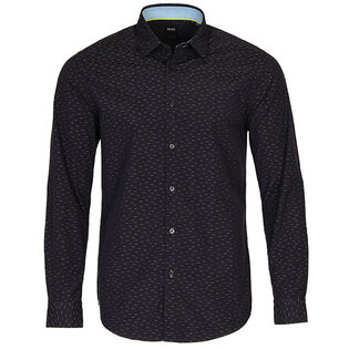Men's Lukas_53F Shirt