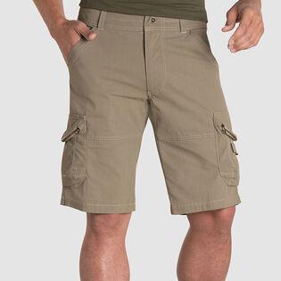 Men's Ambush™ Cargo Short