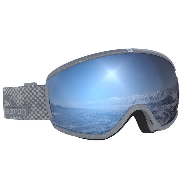 Ivy Sigma Snow Goggle
