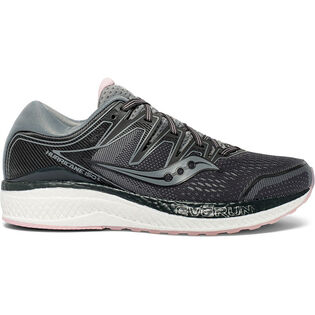 Women's Hurricane ISO 5 Runnning Shoe