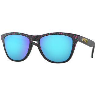 Frogskins™ Splatterfade Collection Prizm™ Sunglasses