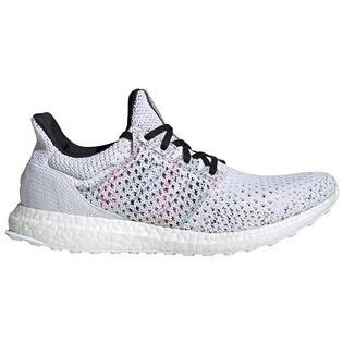 Chaussures de course Ultraboost Clima x Missoni unisexes