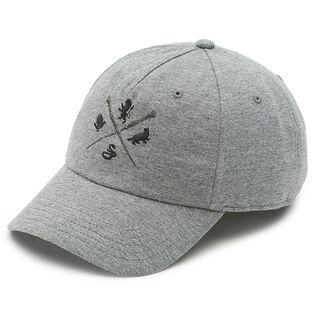 Women's Hogwarts Jersey Cap