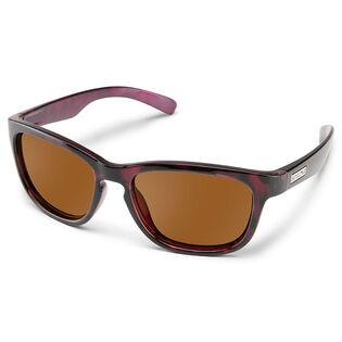 Cinco Sunglasses