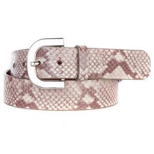 Women's Jil Belt