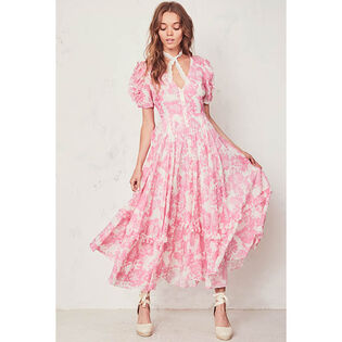 Robe Andie pour femmes