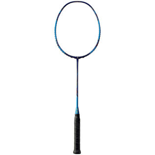 Nanoray 900 Badminton Racquet Frame [2019]