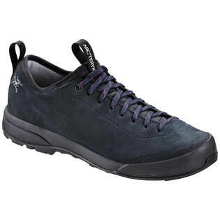 Women's Acrux SL Leather Approach Shoe