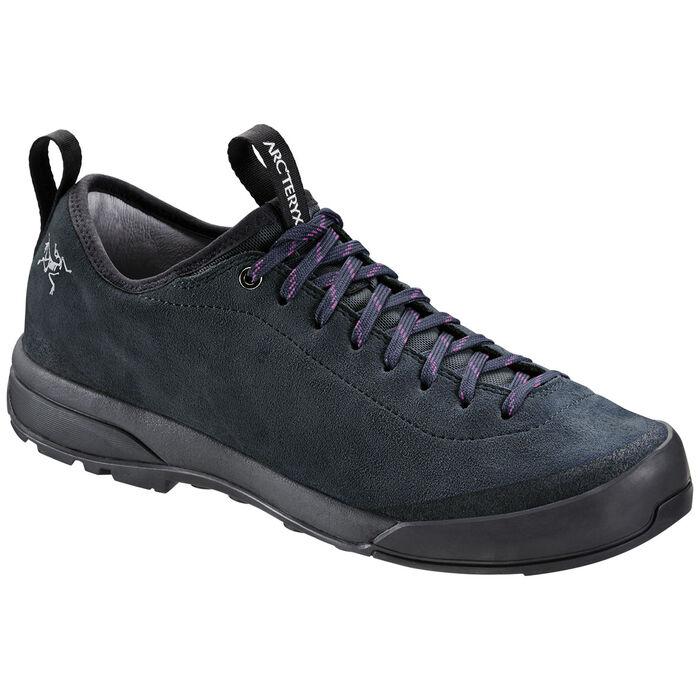 Women's Acrux SL Leather Approach Shoe