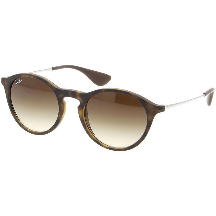 b4d17ce23c Ray-Ban RB4243 Sunglasses