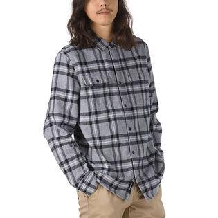 Men's Westminster Shirt