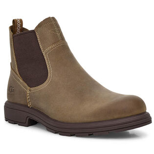 Men's Biltmore Chelsea Boot