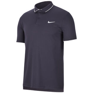 Men's Dri-FIT® Team Tennis Polo