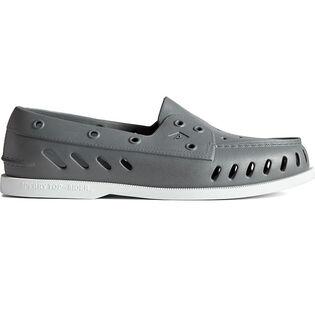 Men's Authentic Original Float Boat Shoe