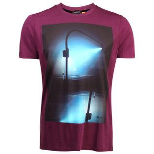 Men's TNight T-Shirt