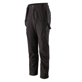 Men's Galvanized Pant