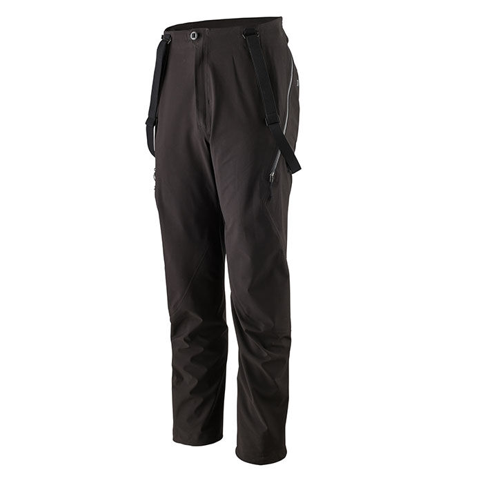 Men's Galvanized Pant