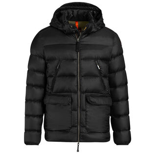 Men's Greg Jacket
