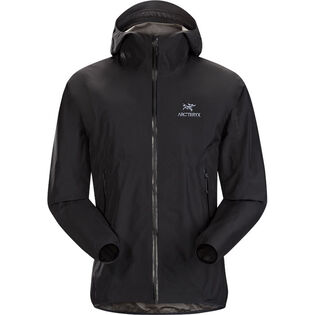 Men's Zeta FL Jacket