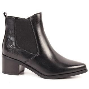 Women's Eline Boot