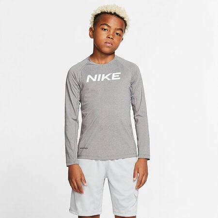 Nike - Haut d'entraînement Pro pour garçons juniors [8-16]
