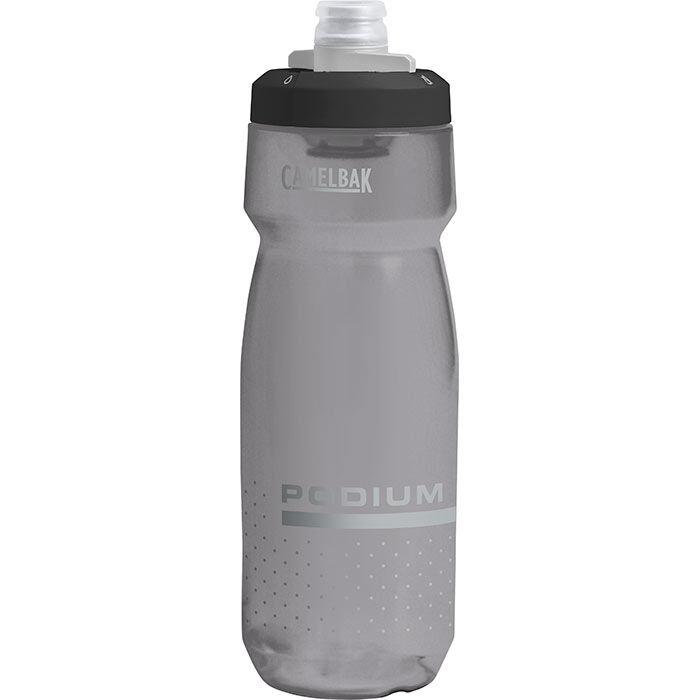 Podium® Bottle (24 Oz)
